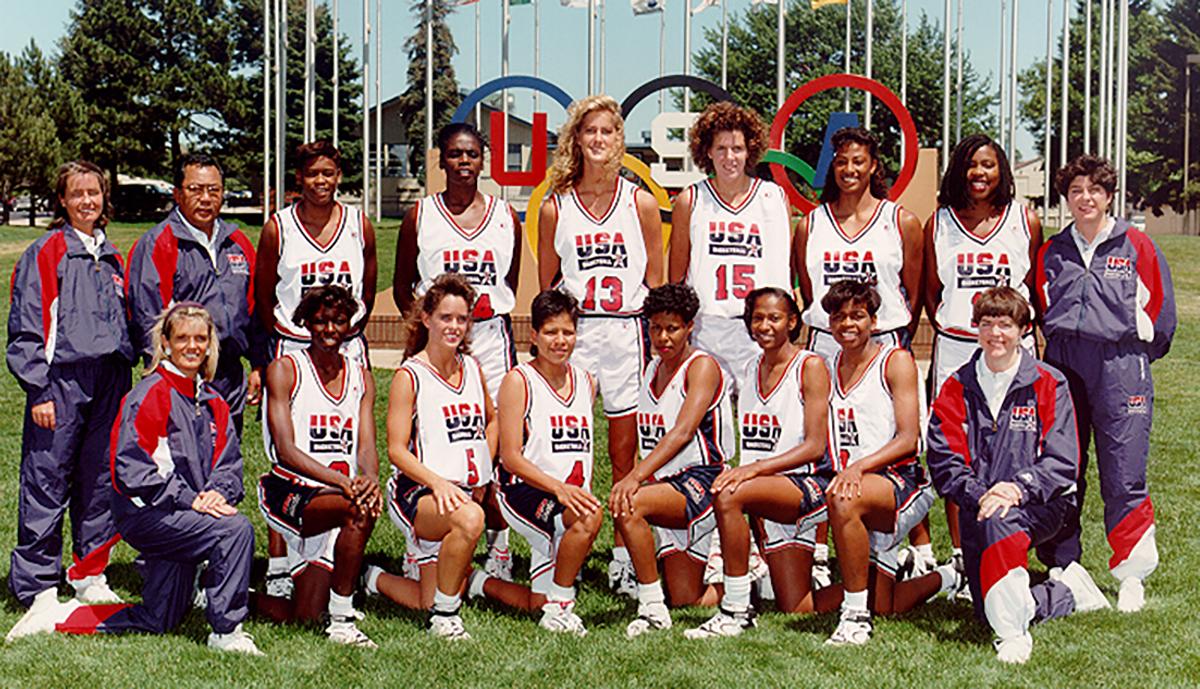 1993 World University Games
