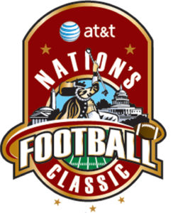 NationsClassicLogo copy